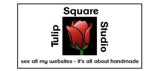 tulip square studio